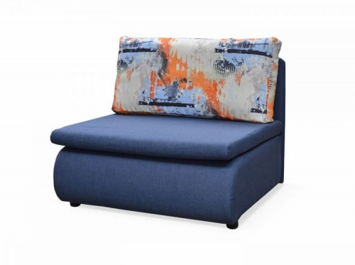 Sofa Rozkładana Kanapa Dla Dzieci Jedynka łóżko