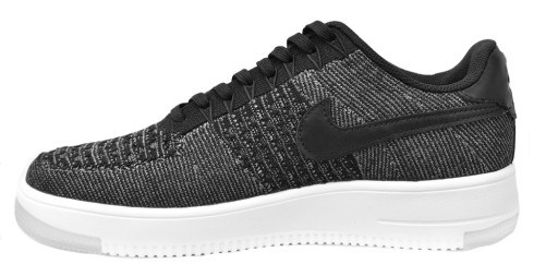 Nike Air Force 1 Flyknit Low 820256001 N1A.pl Sklep z