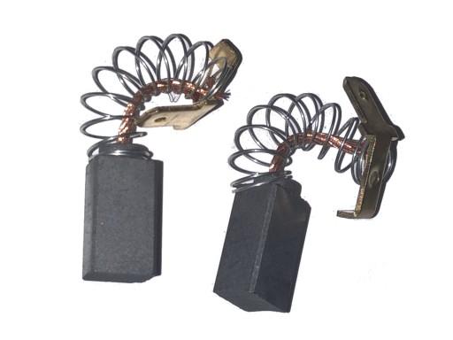 Szczotki CELMA - pilarka tarczowa DBRCc67, strugi