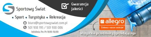 ADIDAS KURTKA MĘSKA WIATROWKA KAPTUR TIRO 17 r. S 9586712478 Odzież Męska Okrycia wierzchnie RJ GVSPRJ-6