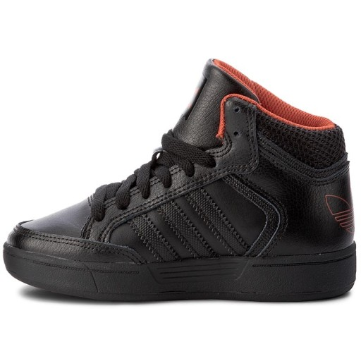 BUTY ADIDAS VARIAL MID J 36 BY4084