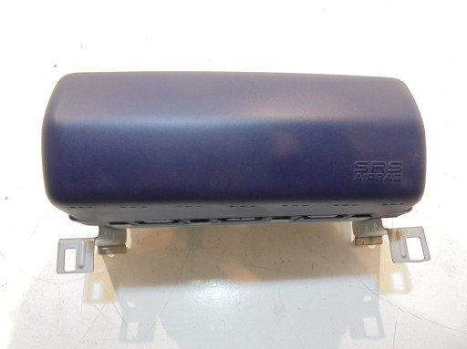 PILLOW PASSENGER SMART FORTWO 0001123V020