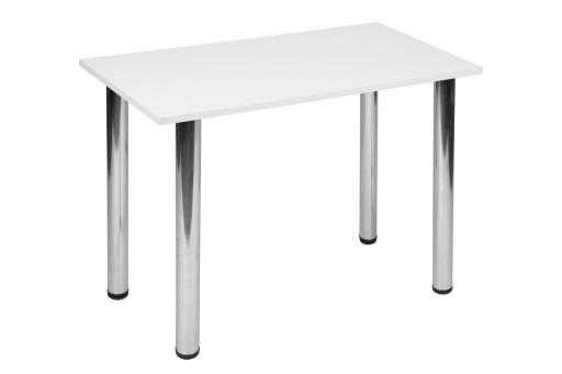 Nowy stol stolik kuchenny stoly ATM 90x60cm