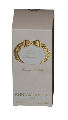 goutal grand amour
