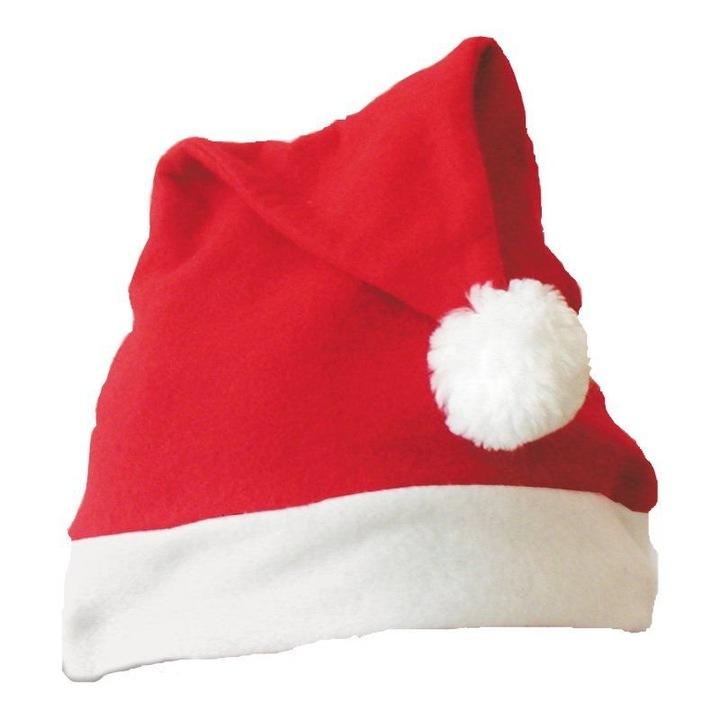 ШАПКА санта-КЛАУСА КОСТЮМ Рождество платье доставка из Польши Allegro на русском
