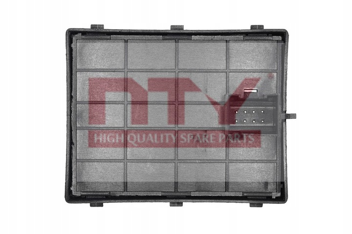 FOR FIAT DUCATO BUS 140 100 110 120 130 150 160 180 2006-/> RADIATOR OE QUALITY